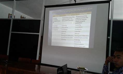 Paradigma Baru Mengajar Wina Sanjaya paradigma baru bimbingan dan konseling guraruguraru