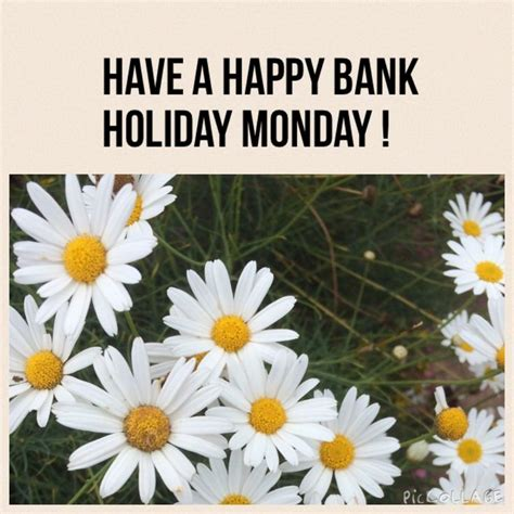 happy bank holiday monday you re overdrawn pinterest