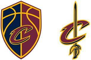 cavs colors brand new new logos for cleveland cavaliers by nike