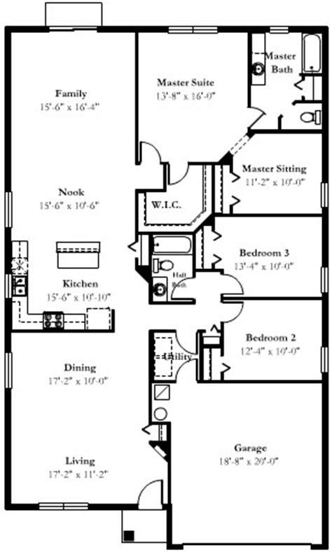 mercedes homes floor plans 2004 mercedes homes floor plans 2003 carpet vidalondon
