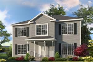 2 story modular homes saratoga two story style modular homes