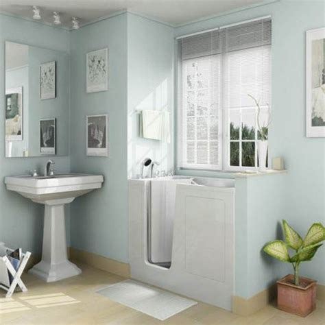 Ideas On Remodeling A Small Bathroom by Small Bathroom Remodeling Ideas Unique Home Ideas