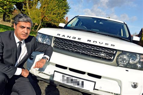 range rover owner watchdog land rover owner compensated for repair