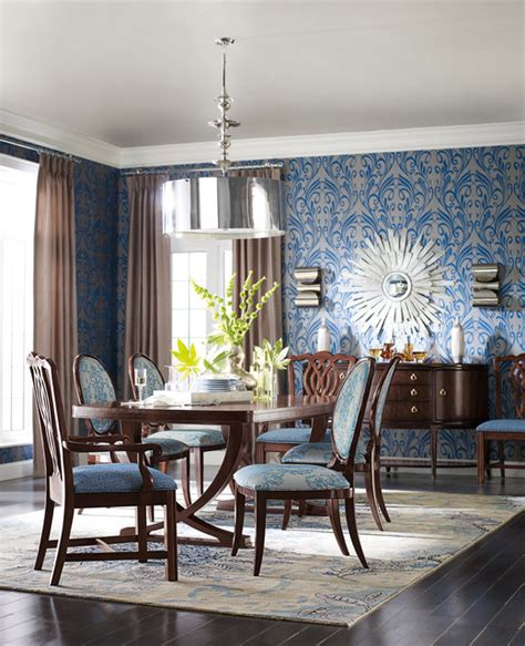 Thomasville Dining Room | thomasville dining rooms traditional furniture other