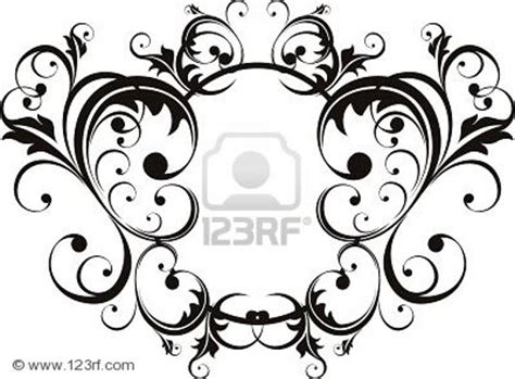 art design free tattoo designs in vector format