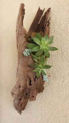 diy wall planter images indoor garden plants