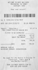 best buy receipt template quote or receipt the last created quote and receipt