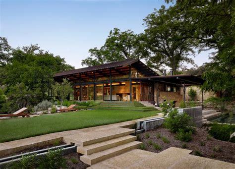 houston ranch beau ranch am 233 ricain situ 233 224 houston vivons maison
