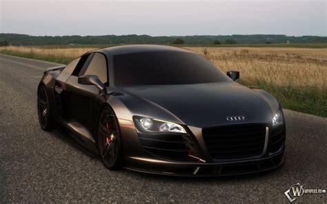 audi r8 in matte black matte black wallpaper search luxury cars
