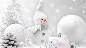 Snowman background hd wallpaper you re currently on page snowman