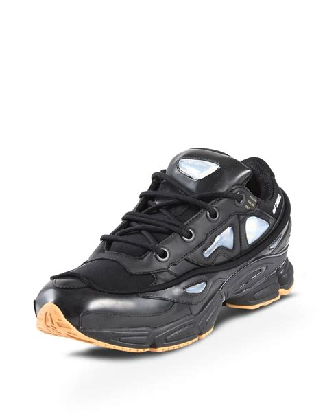 Raf Simons Ozweego Boots by Raf Simons Ozweego Bunny Shoes Y 3 Adidas My Style Hiking Boots Adidas Sneakers