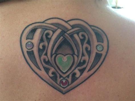 tattoo family heart family heart tattoo ink pinterest