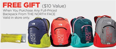 Office Depot Backpack Coupons Back To School Backpack Buying Guide Thegoodstuff