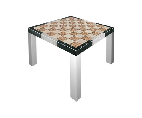 Chess Table Amazon by Chess Sticker Set For The Lack Table From Ikea St02