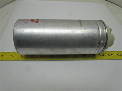 vishay capacitor model vishay phmkp estaprop 525 3 15 00 low voltage capacitor 480 500 525v 3x57 7uf