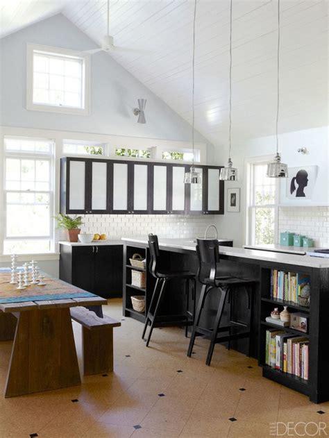 family kitchen design ideas 10 kitchen ideas for a family home