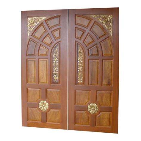 home design pictures gallery beautiful front doors design gallery 10 photos kerala
