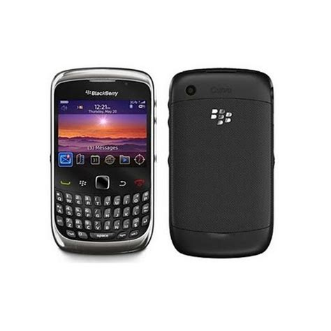 reset blackberry smartphone learn how to reset a blackberry smartphone for