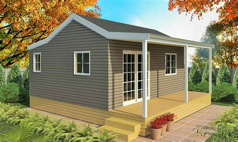 one room cabins for sale 1 bedroom cabin plans bedroom at real estate