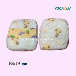 best organic disposable diapers leak baby boy