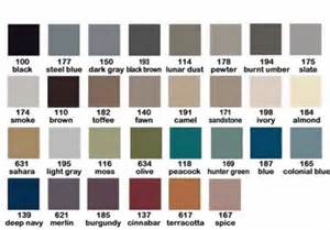 base color johnsonite cove base color chart brown hairs