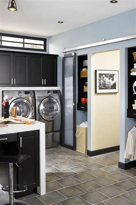 the best placement for kitchen appliances placement of appliances in your feng shui kitchen