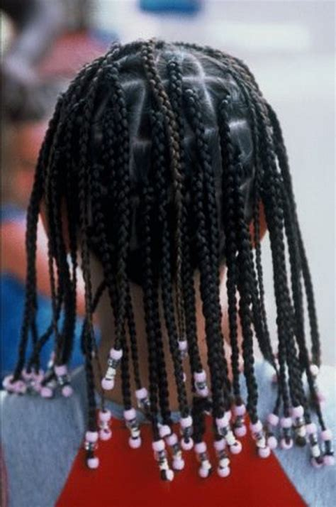 little boy hairstyles with beads boys braids hairstyles