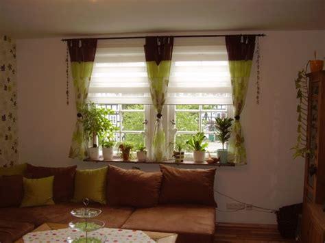 welches gardinenband fur welche gardine wohnzimmer mein domizil fauli1985 19596 zimmerschau