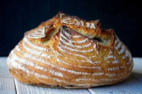 70 hydration sourdough sourdough bread formula bread magazine
