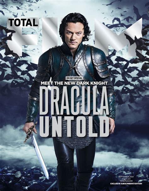 film dracula untold adalah dracula untold 2014 movie www pixshark com images