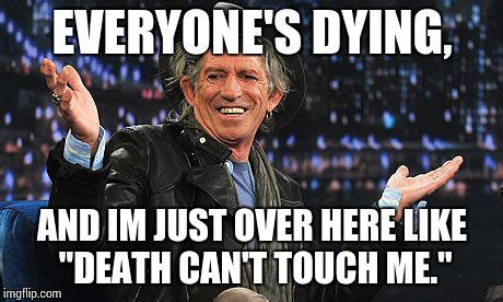 Keith Richards Memes - the immortal imgflip