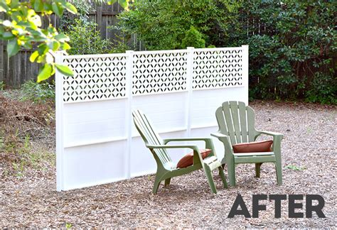 ugly backyard makeovers 30 minute backyard makeover freedom