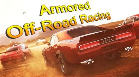 download game drag racing yg sudah di mod armored off road racing mod shop android game moded