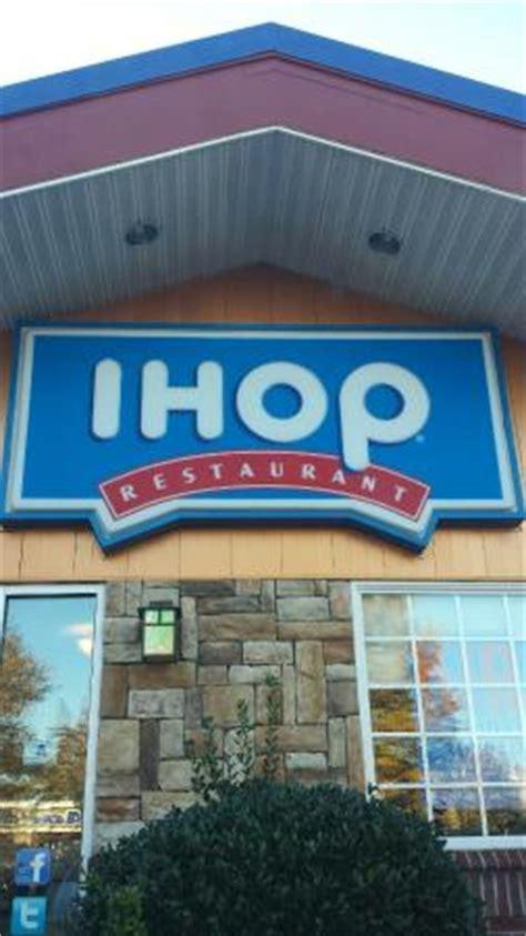 Waffle House Summerville Sc by The 10 Best Summerville Restaurants Tripadvisor