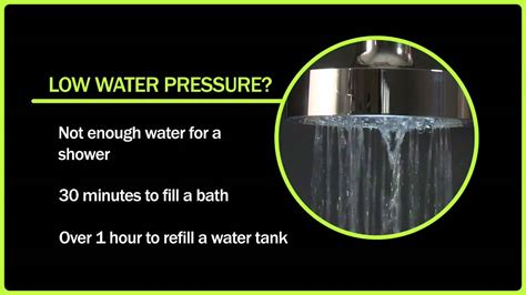why is the water pressure low in my bathroom sink why is the water pressure low in my bathroom sink 28