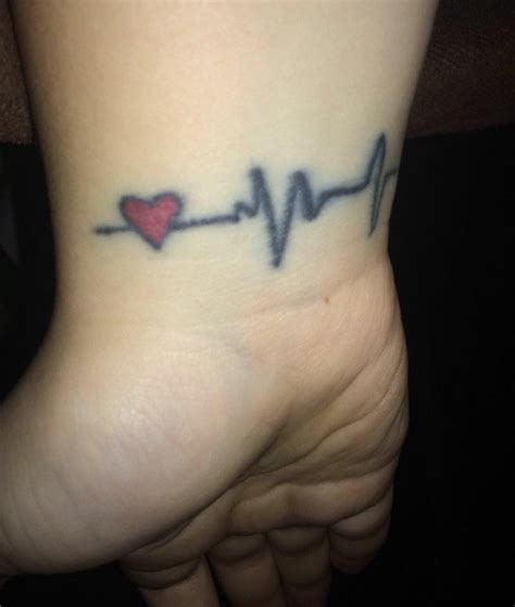 tattoo pain medication tattoos that symbolize mental health recovery the mighty