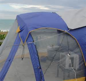 air conditioned tent tent with portable air conditioner buckeyebride