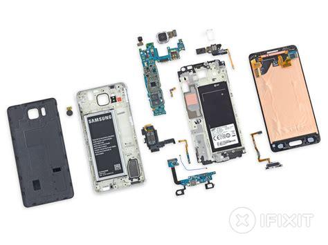 Hp Samsung S3 Active samsung galaxy alpha sm g850f smartphone review notebookcheck net reviews