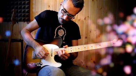 demi lovato heart attack gitar notaları heart attack demi lovato guitar ipad cover by vito