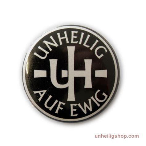 Autoaufkleber Unheilig by Mein Unheilig Shop Newsletter
