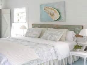 beach inspired bedrooms 10 cool beach inspired bedroom interior design ideas