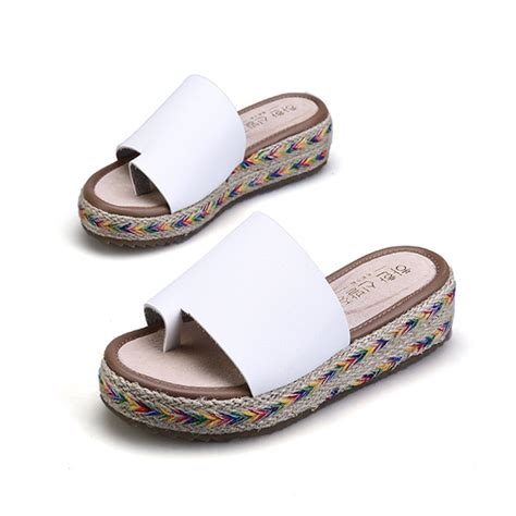 sexy house slippers online buy wholesale sexy house slippers from china sexy house slippers wholesalers