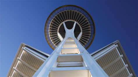 space needle observation deck price space needle observation deck admission seattle