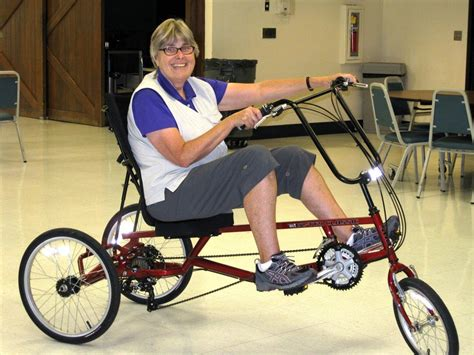 Exercise Bike Desk Best Recumbent Bike Reviews For Your Best Gym