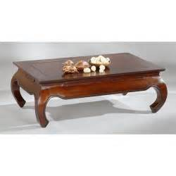 table basse opium achat vente table basse opium pas