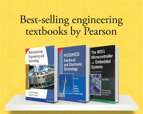 buy engineering books chennai book store buy books at best prices in