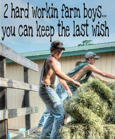 Country Girl Memes - 1000 images about country memes on pinterest country