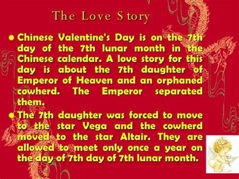 the story valentines day the story s day