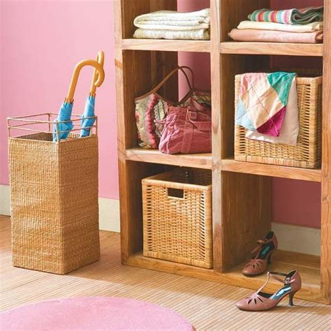 entryway organization ideas home staging tips for small entryway storage and organization