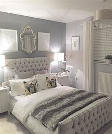 Gray Bedroom Decorating Ideas 25 Best Grey Walls Ideas On Pinterest